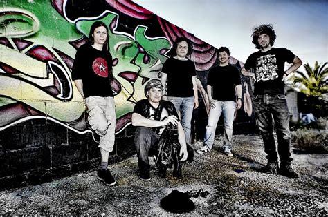 ska swing sie producciones 187 bandas de reggae ska swing