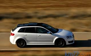 Audi S3 Reliability Audi A3 Sportback 2 0 Tfsi Quattro Best Photos And