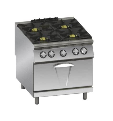 cucine a gas con forno cucine a gas con forno a gas serie 90