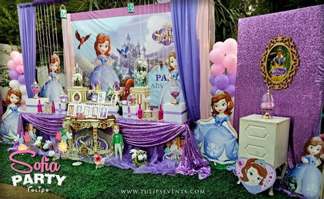 party themes operating hours princess sofia party decorations party city hours