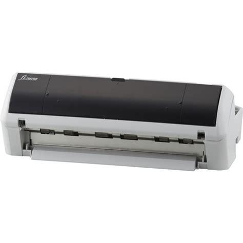 Fujitsu Scanner Fi 7480 fujitsu fi 748prb imprinter for the fi 7460 fi pa03710 d401