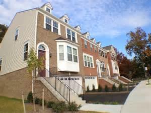 homes for alexandria va new homes for in alexandria va franconia