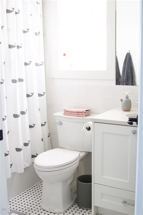 orca bathrooms whale shower curtain whale sketch shower curtain cobalt
