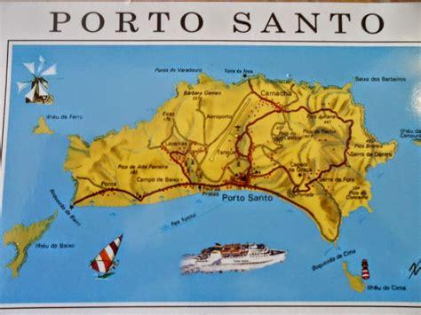 isola di porto santo viaggi e maratone porto santo isola incontaminata dalle