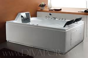 jetted whirlpool tub collections
