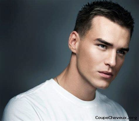 coupe cheveux homme court homme cheveux tres courts 2 coupe cheveux org