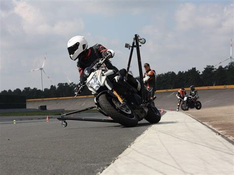 Motorrad Veranstaltung motorrad veranstaltungen