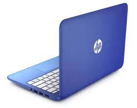 hp laptop colors office 365 personal included