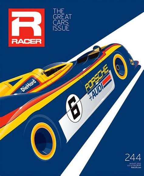 Motorrad Oldtimer Rennen Frankreich by Editorial Design Racer Magazine Pree 2gb 1 Moodboard