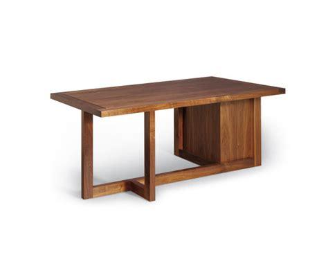 Altura Furniture by Offset Desk Desks By Altura Furniture Architonic