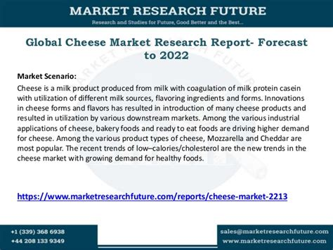 Market Research Letter Sle Market Research Report Sle 28 Images Foraminifera Market Research Global Automotive