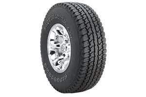 Truck Tires New The Gallery For Gt Firestone Logo Png