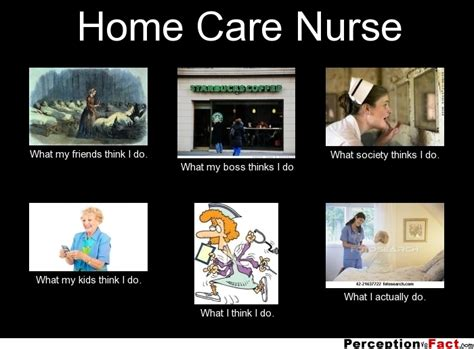 Nursing Home Meme - nursing home meme memes