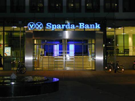 www sparda bank hannover sparda bank hannover brandframe