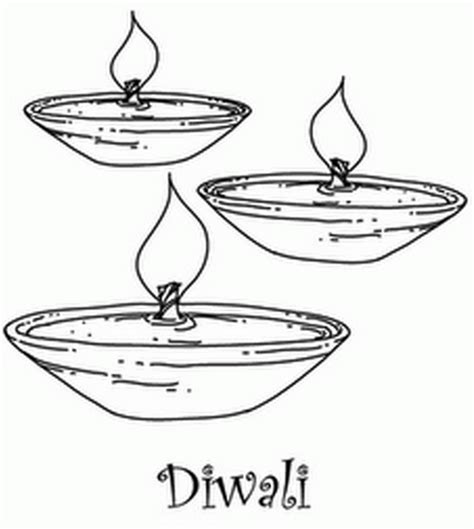 diwali coloring pages images diwali colouring pages family holiday net guide to