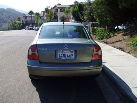 2002 volkswagen passat problems 2002 vw pat secondary air relay location 2002 free