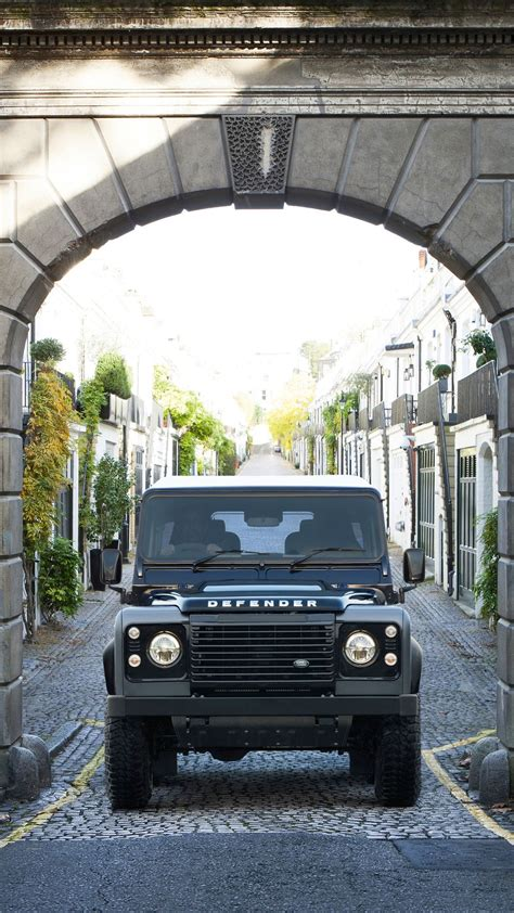 land rover wallpaper iphone make your desktop or mobile ruggedly handsome with these
