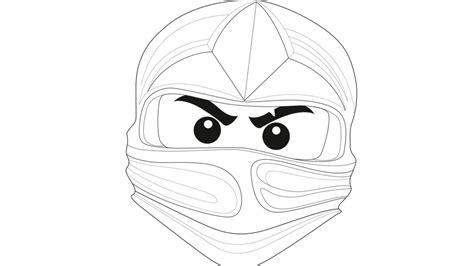 ninjago coloring pages airjitzu airjitzu 11 coloring pages lego 174 ninjago 174 lego com us