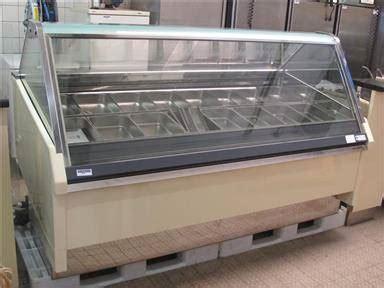 faillissement keukens te koop veiling huizinga ijsmachines horeca te echt