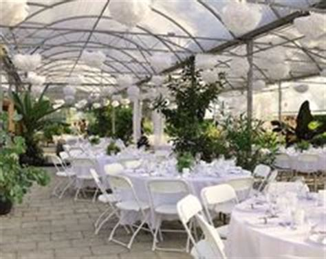 garden wedding venues vancouver 1000 images about vancouver wedding venues on