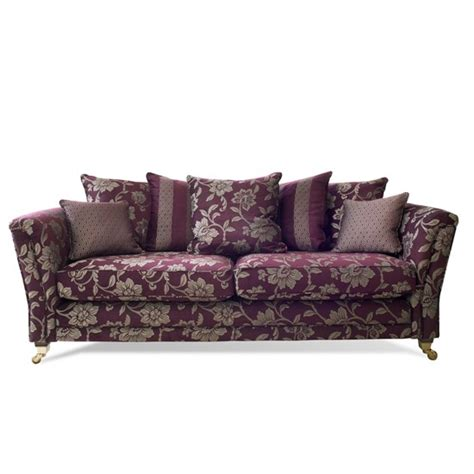 village furniture sofas woburn sofa from furniture village sofas 20 of the