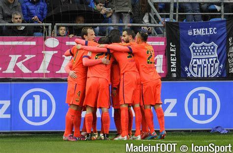 Calendrier Liga Fc Barcelone Fcb Fc Barcelone Bar 231 A Barcelone Fc Barcelone Liga