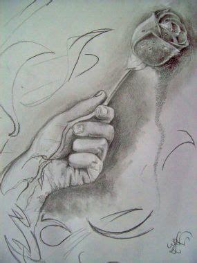 imagenes lindas hechas a lapiz 25 best ideas about dibujos de amor on pinterest fondos