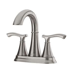 price pfister kitchen faucet low flow 2017 2018 2019