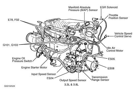 dodge caravan engine diagram dodge caravan l engine diagram auto wiring dodge auto