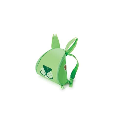 Gardener S Supply Lunch And Learn by Insulated Wearable Lunch Pack Meadow The Rabbit