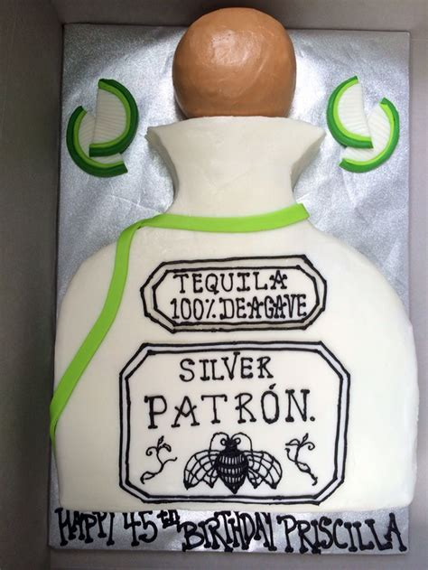 birthday tequila best 25 tequila cake ideas on pinterest patron tequila