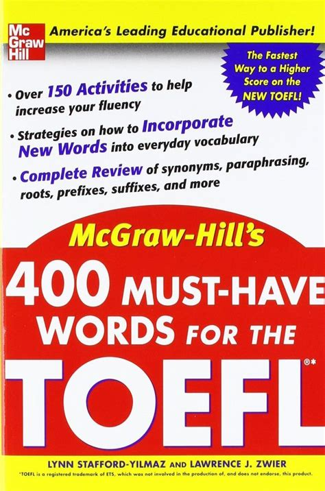 Toefl Grammar Book 29 best toefl ibt book free images on books the o jays and a letter