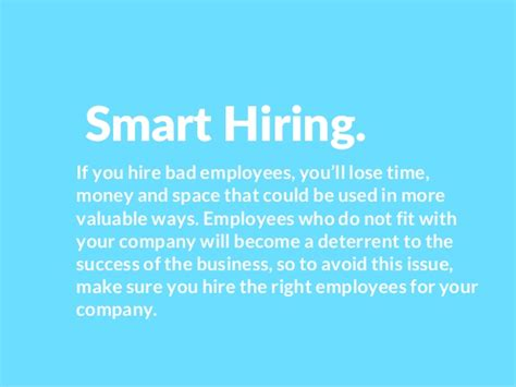 hire smart from the start the entrepreneur s guide to finding catching and keeping the best talent for your company books smart hires for your new business