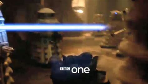 Explosive By Dalek by Explosive New Trailer Now Live Screenshots The Doctor