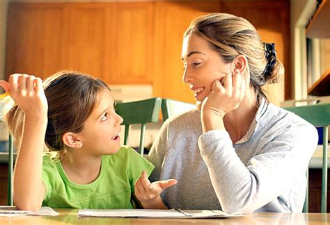 mother daughter relationship overcoming shyness about discussing reproductive health jpms
