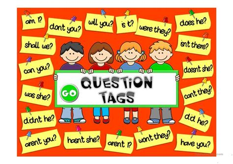 Big Games By Tag Big Play Free Y100 Games At Y100games | free game online war games tag questions 171 the best 10