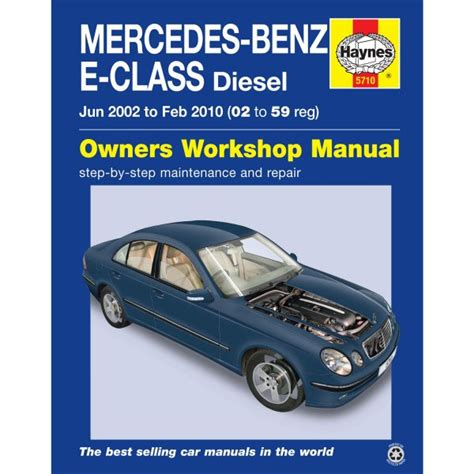 free car manuals to download 2006 mercedes benz g55 amg engine control service manual 2006 mercedes benz cls class workshop manual free downloads service manual
