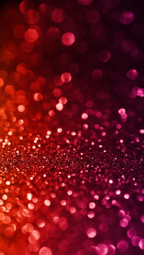 wallpaper glitter red red sparkle wallpaper wall paper pinterest sparkle