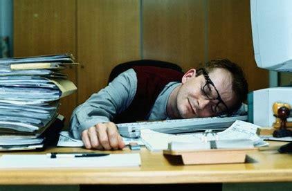 how to relax before bed how to relax before bed and sleep like a baby