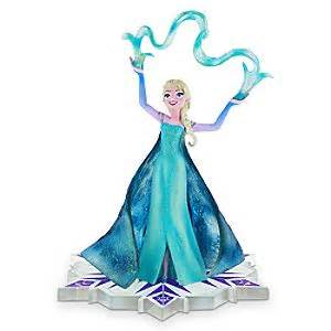 Jaket Frozen Elsa Castle mousesteps quot frozen quot disney store collection expands to