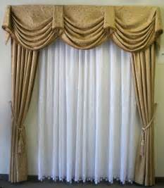 the drapes western window coverings limited valances