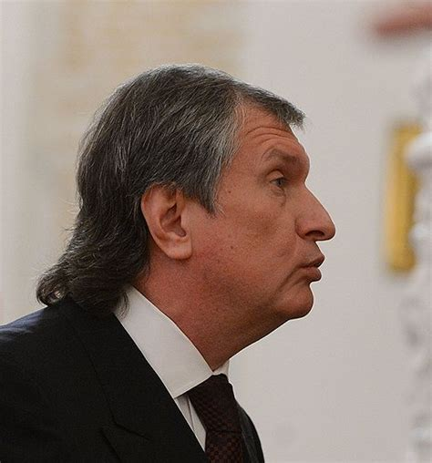 Ape Drape streetwise professor 187 sechin sanctions don t hurt rosneft but i need 42 billion because of
