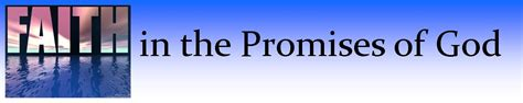 the promises of god discovering the one who keeps his word books list of god s promises