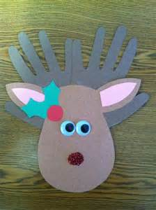 17 best ideas about reindeer craft on pinterest xmas