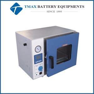 Vacuum Drying Oven 50 Liter Digital Vacuum Oven 50 Liter vacuum drying oven price vacuum drying oven manufacturers tmax battery equipments limited