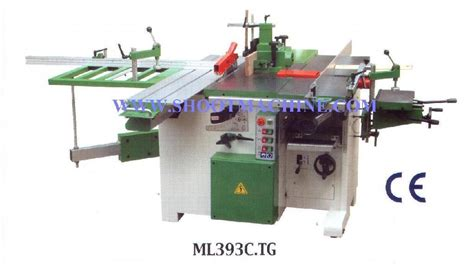 woodworking machine manufacturers how to build woodworking machine manufacturer pdf plans