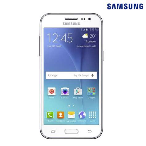 Hp Samsung J2 4g celular samsung galaxy j2 lte ds blanco 4g alkosto tienda