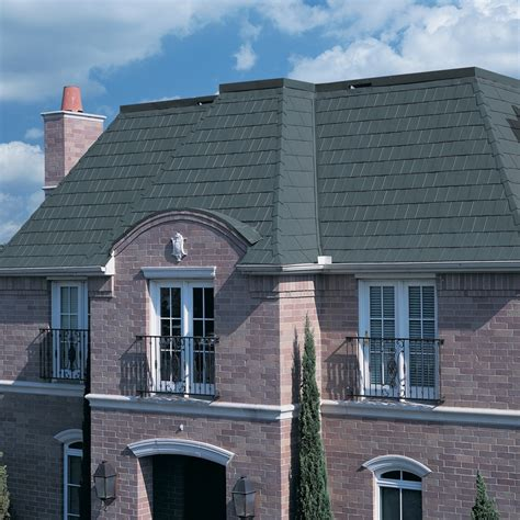 15 must see mansard roof pins european homes victorian pin by danielle paseur on for the home pinterest