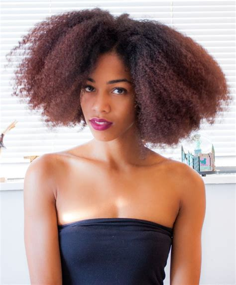 type 4 hairstyles best 25 4b natural hair ideas on pinterest