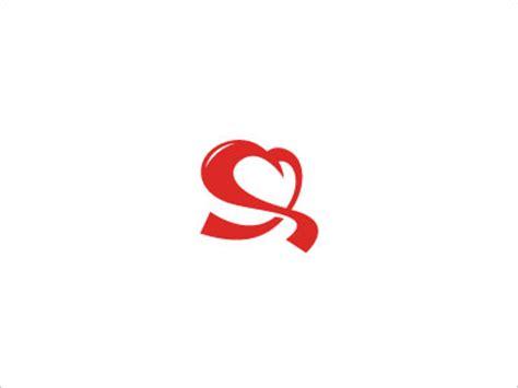 Design Logo Heart | 30 health care pharma hospital logo designs for inspiration